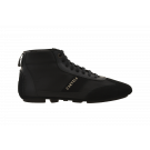 Carvela Low Profile Boot Moccasin
