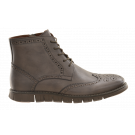 Tosoni Casual Athletic Brogue Boot