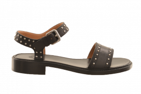Church's Studded Leather Sandal