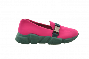 Carvela Weekend Scuba Slip-On