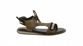Carvela Weekend Multi Bling Sports Sandal