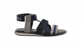 Carvela Weekend Multi T-Bar Sport Sandal