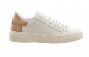 Tosoni Chunky Sole Cupsole Sneaker