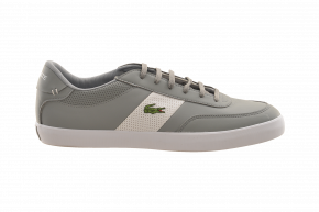 Lacoste Court-Master