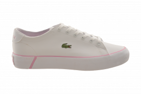 Lacoste Junior Gripshot