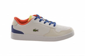 Lacoste Infant's Masters Cup