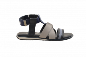 Carvela Weekend Multi T-Bar Sporty Sandal