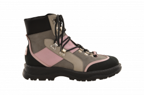 Carvela Weekend Hiking Boots
