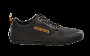 Kurt Geiger Low Profile Combo Sneaker